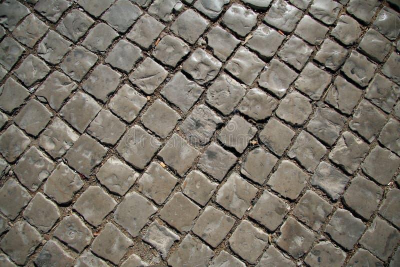 szczegóły street zdjęcie royalty free