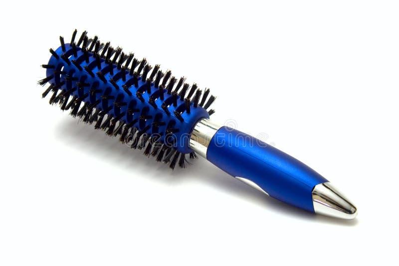 szczotka do włosów zdjęcia stock