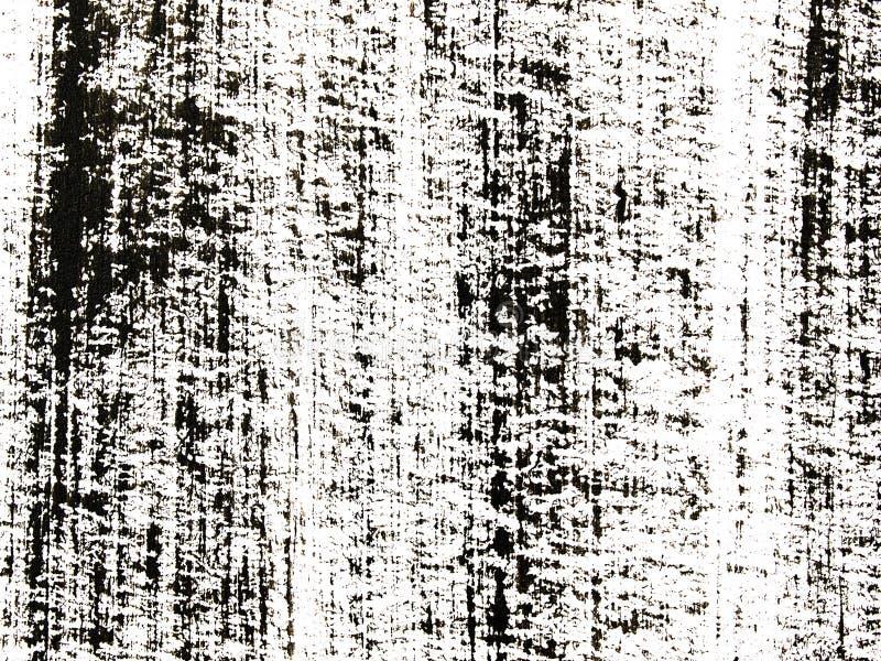 szczotkarska wysoka powiekszania uderzenia tekstura obrazy stock