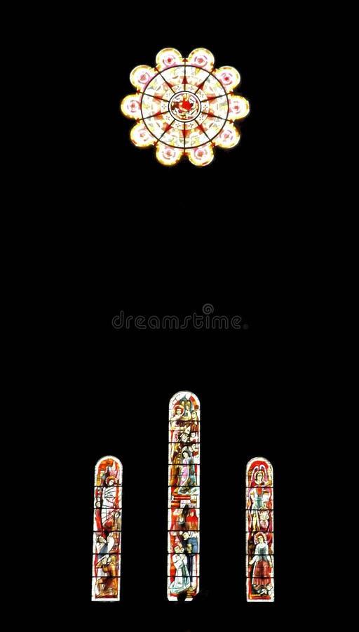 szkło oznaczane zdjęcie royalty free