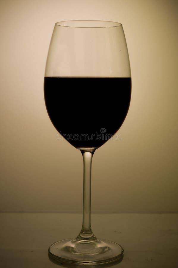 Download Szkło wina obraz stock. Obraz złożonej z alkohol, przejrzysty - 57665909
