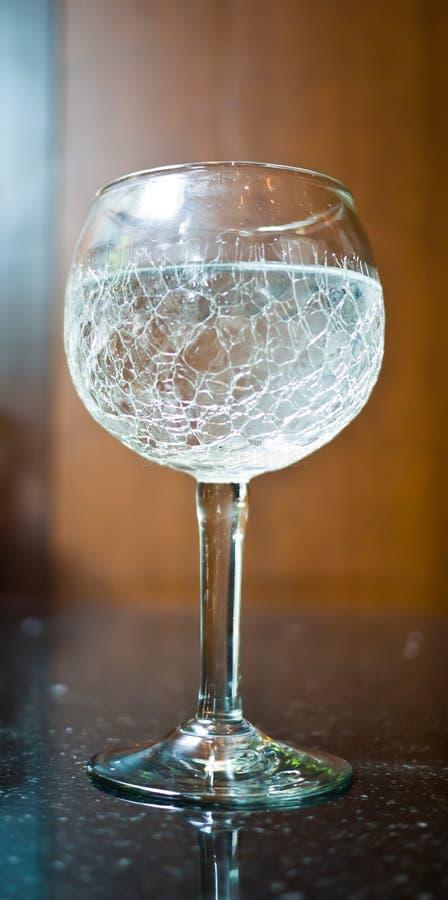 Download Szkło woda obraz stock. Obraz złożonej z tekstura, woda - 28959695