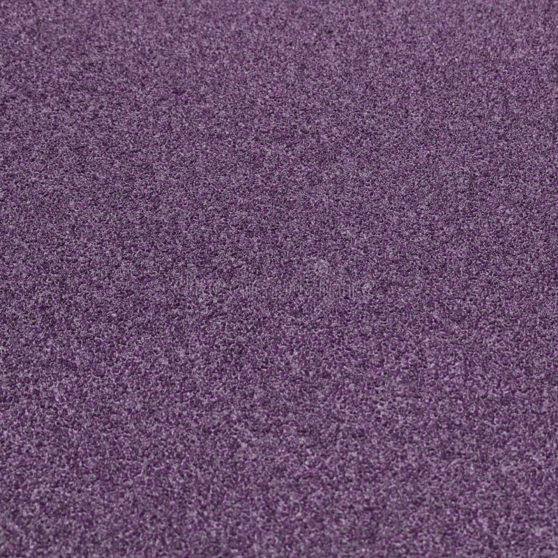 Szklak tekstura dla tła zdjęcia stock
