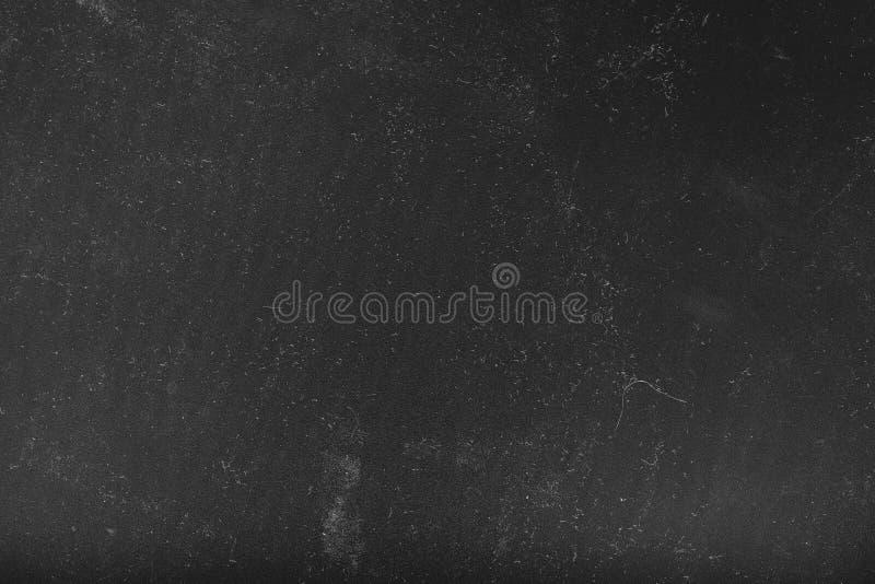 Szklak tekstury czerni tła pyłu narysy obrazy stock