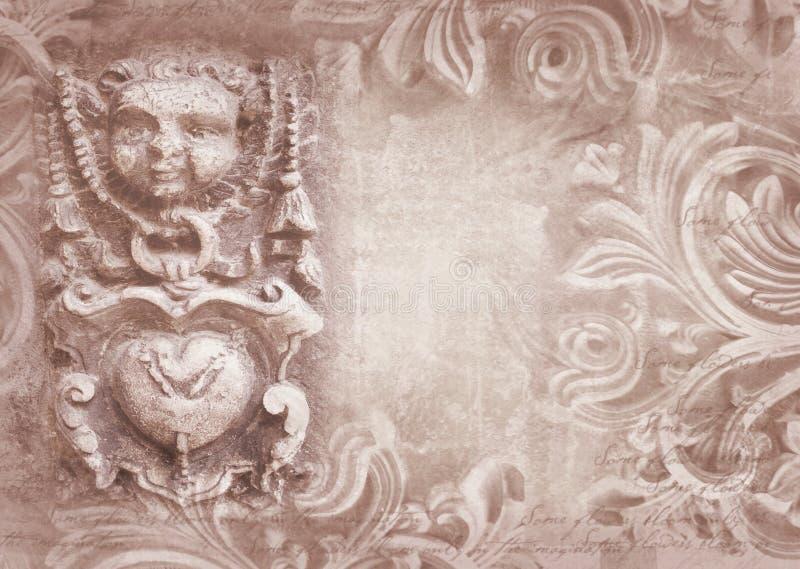 szklany architektury centrum odzwierciedlenie szczegół stropnic zakupy Czerep ozdobna ulga ilustracja wektor