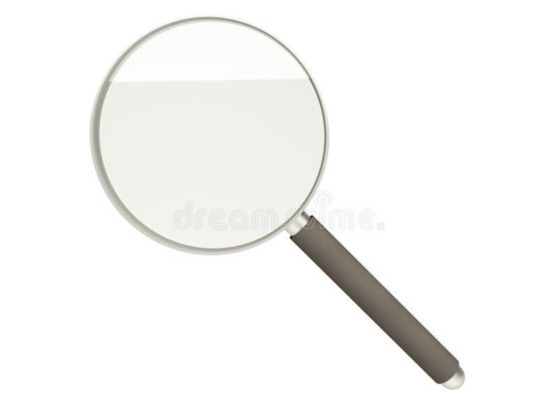 Szklany Target1473_0_ Obrazy Stock
