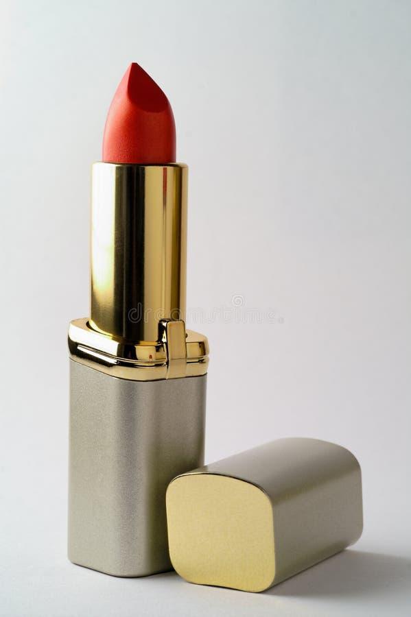 szminka obraz stock