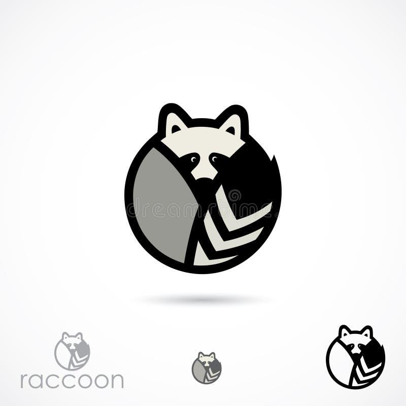 Download Szopowy symbol ilustracja wektor. Ilustracja złożonej z etykietka - 28961040