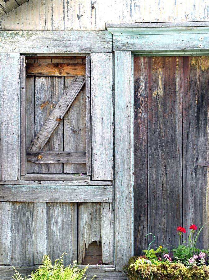 Download Szopy ogrodowa obraz stock. Obraz złożonej z ogród, tekstura - 703709