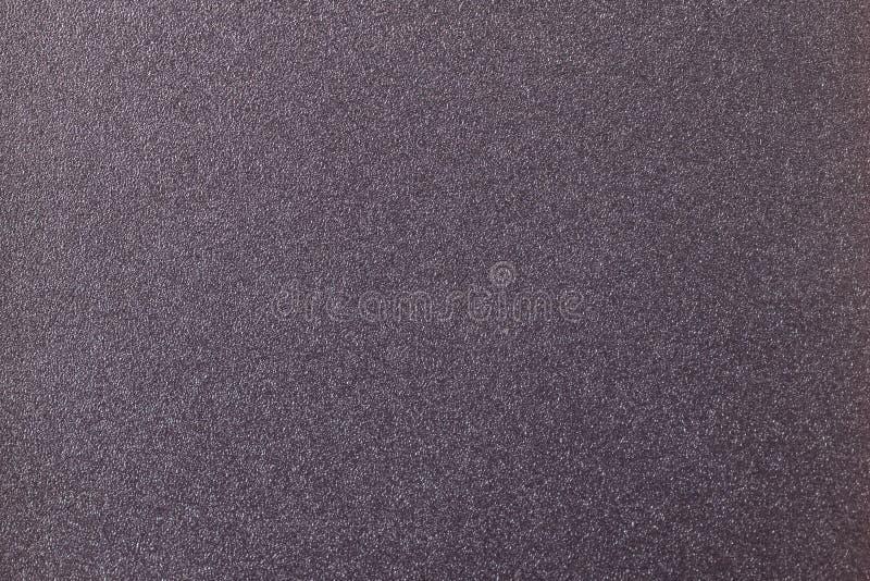 Szorstka szklak tekstura dla tła obraz stock