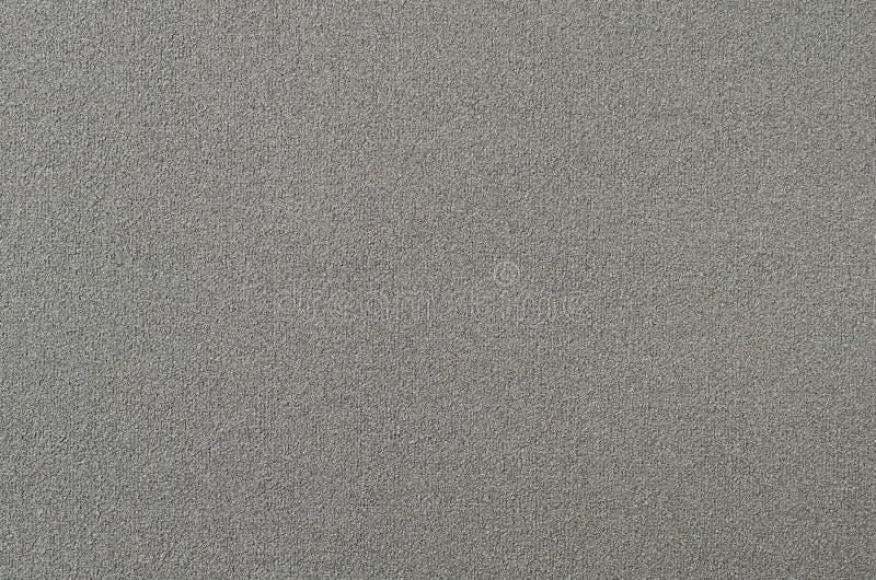 Szorstka tekstura szklak szklaka tło z pionowo lampasami zdjęcia royalty free