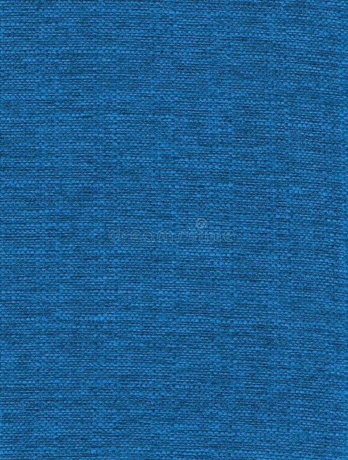 szorstka tkaniny tekstura zdjęcie stock