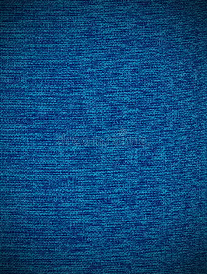 szorstka tkaniny tekstura fotografia stock