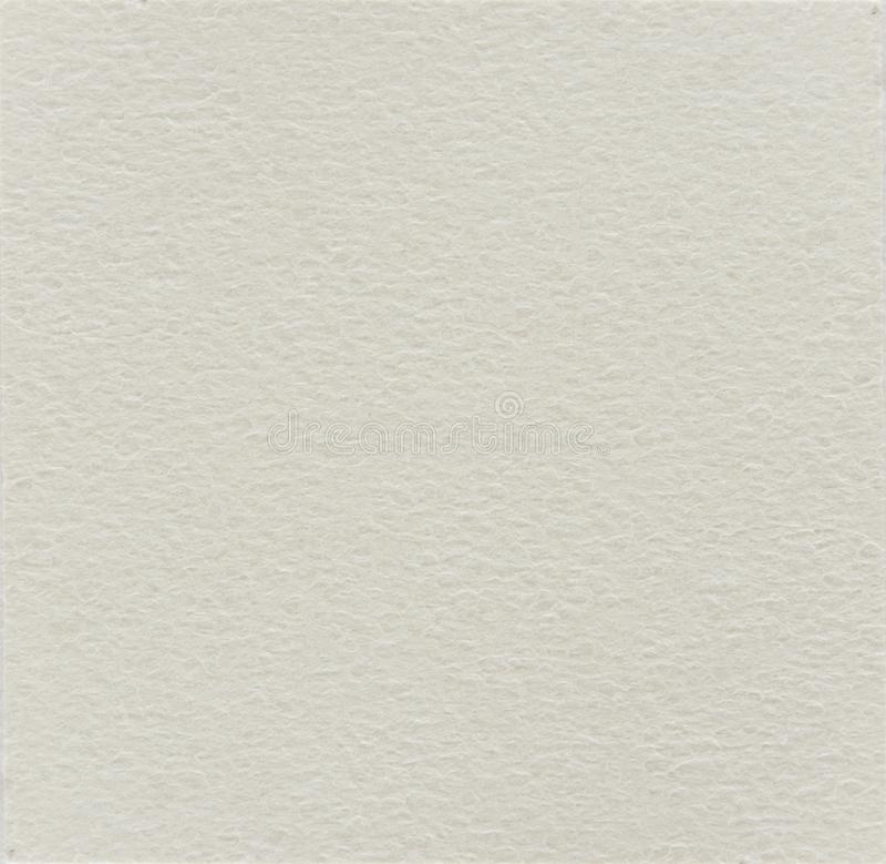 Szorstki światło - szarość papiery textured tła zdjęcia stock