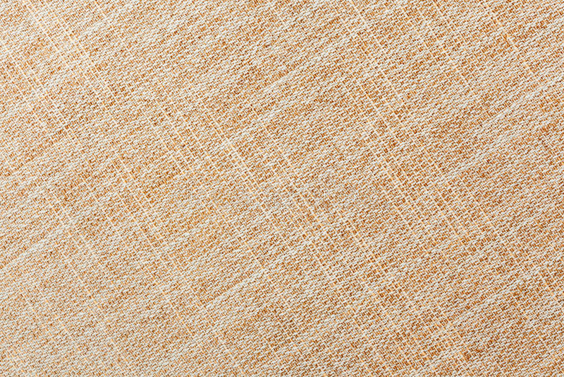 Szorstkiej tkaniny brezentowa tekstura, wzór, tło fotografia royalty free