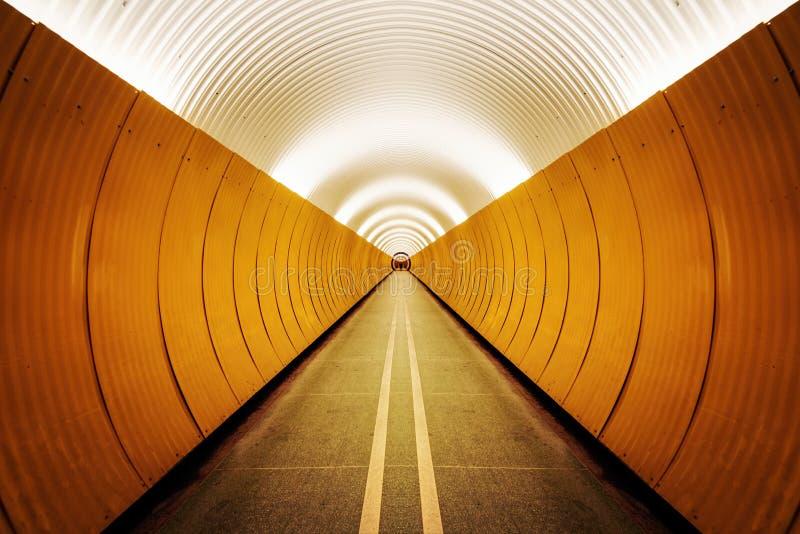 Sztokholm Kolorowa architektura obraz stock