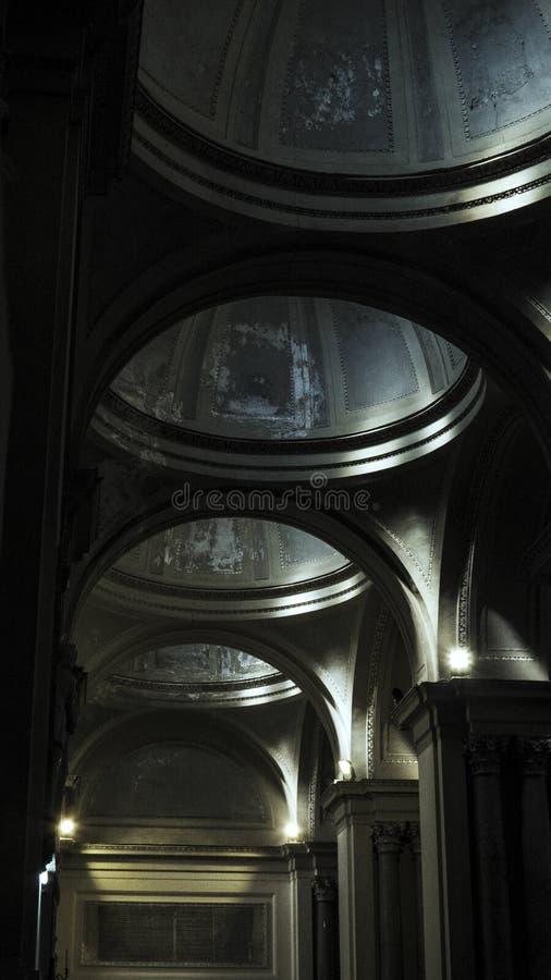 Sztuka światło fotografia royalty free