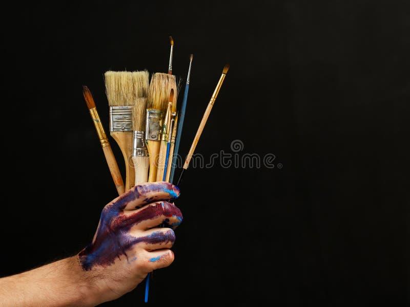 Sztuka wsp obrazy royalty free