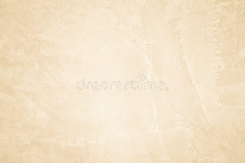 Sztuki brązu betonu kamienia tekstura dla tła w czerni c fotografia stock