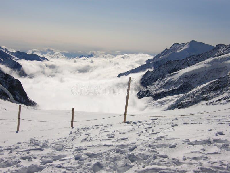 Szwajcaria zdjęcia stock