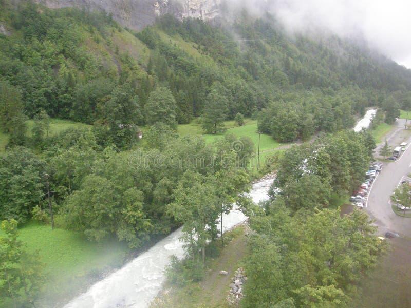 Szwajcaria obrazy stock