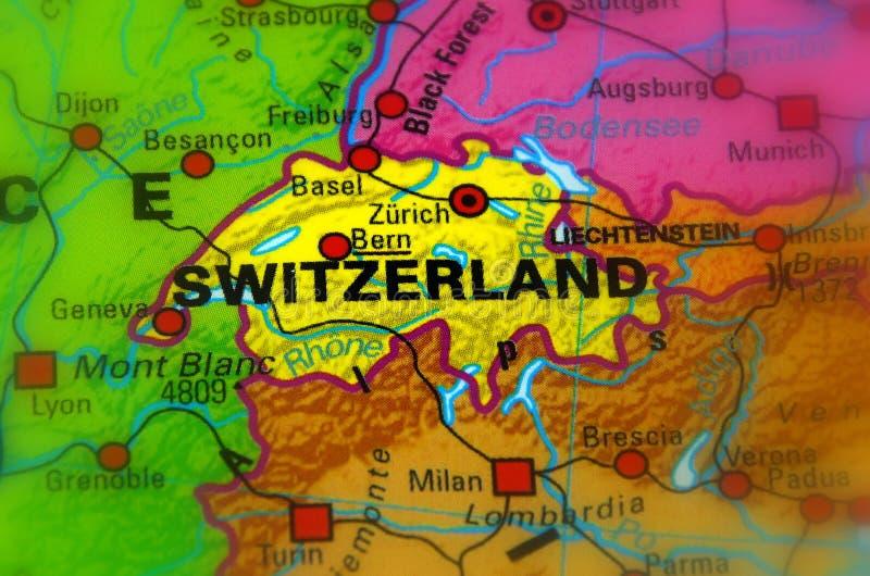 Download Szwajcaria Szwajcarska Konfederacja, Oficjalnie Obraz Stock - Obraz złożonej z europejczycy, konfederacja: 106905749