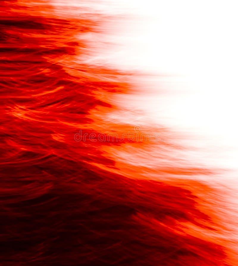 szybciej czerwony zdjęcie royalty free