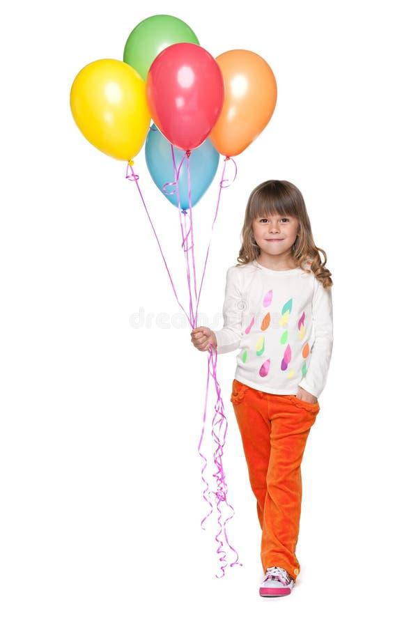 Download Szybko Się Zwiększać Dziewczyny Ja Target2219_0_ Mały Zdjęcie Stock - Obraz złożonej z trochę, dosyć: 41951376