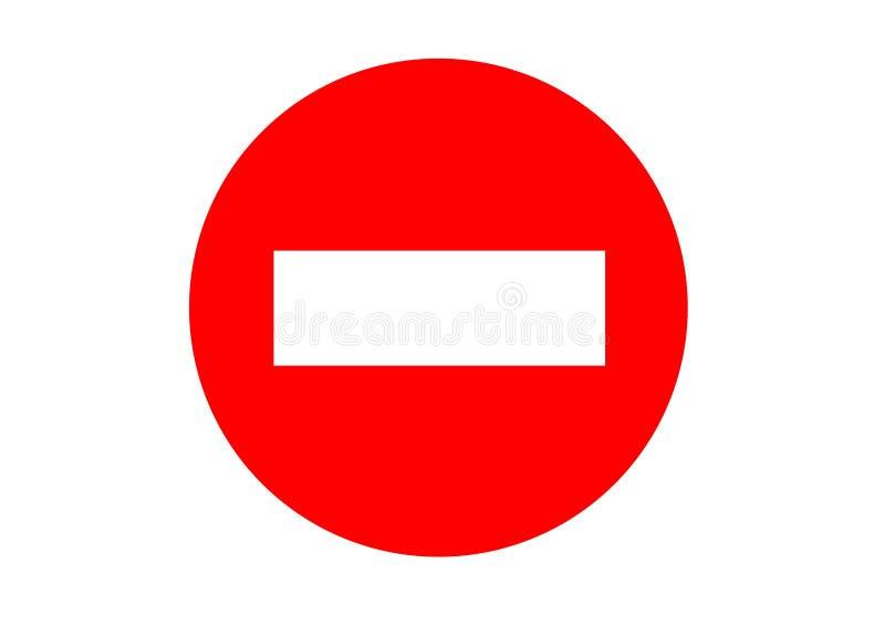 szyldowy ruch drogowy zdjęcia stock