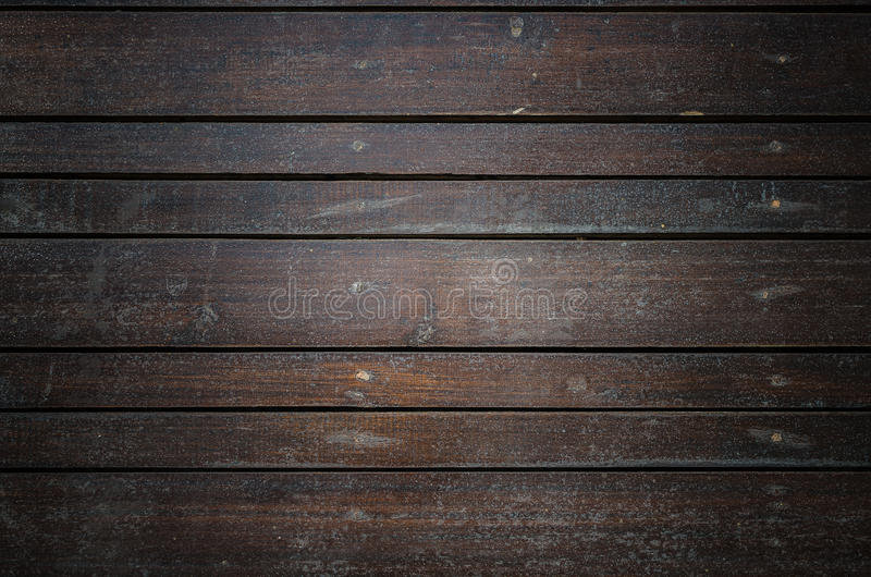 Täfelung als Hintergrund stockfotografie