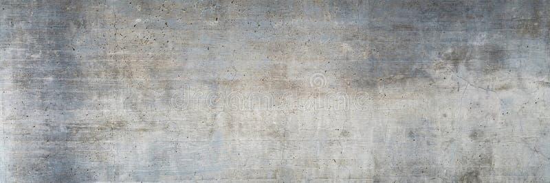 tät betong som skjutas upp väggen royaltyfria bilder