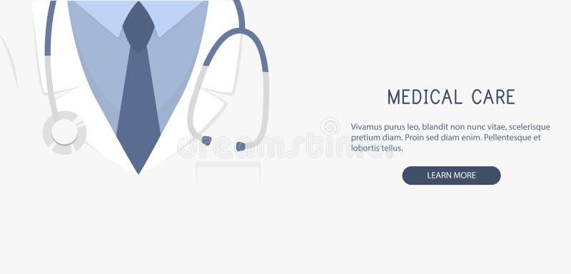 tät doktor upp optometriker för läkarundersökning för bakgrundsdiagramöga vektor royaltyfri illustrationer