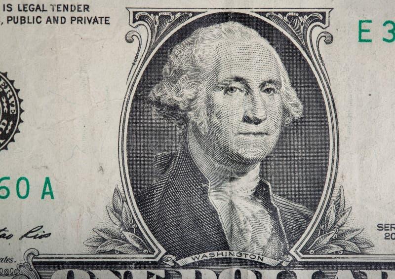 tät dollar hundra en för bill upp 5000 roubles för modell för bakgrundsbillspengar royaltyfria bilder