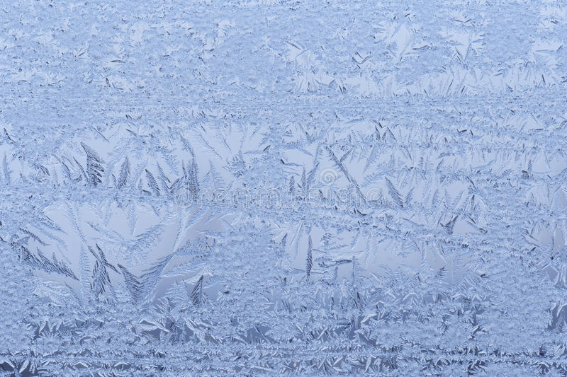 tät frost för bakgrund som är god som övre bruk för modell arkivfoto