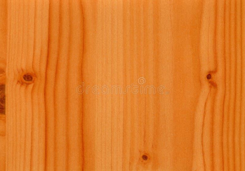 tät hq sörjer textur upp trä fotografering för bildbyråer