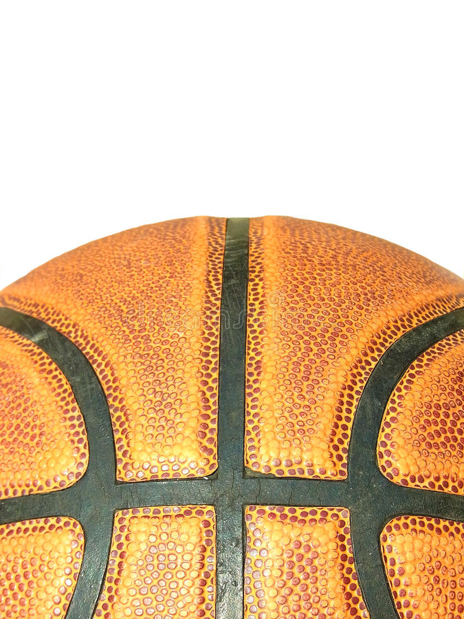 tät surface textur för basket upp royaltyfria foton