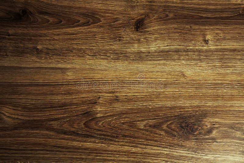 tät textur för brown upp trä royaltyfri bild