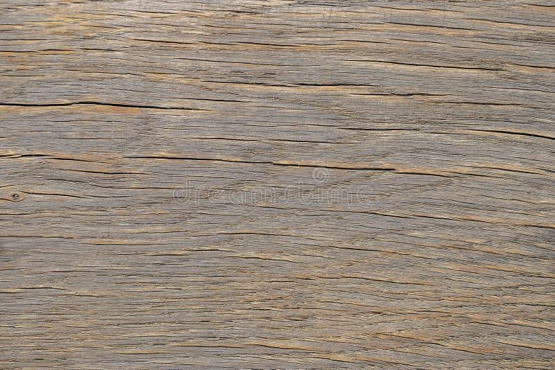 tät textur för brown upp trä abstrakt bakgrund fotografering för bildbyråer