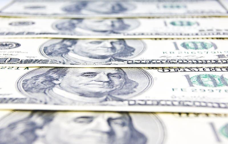 Download Täta Pengar För American Upp Fotografering för Bildbyråer - Bild av ekonomiskt, vinster: 19793647
