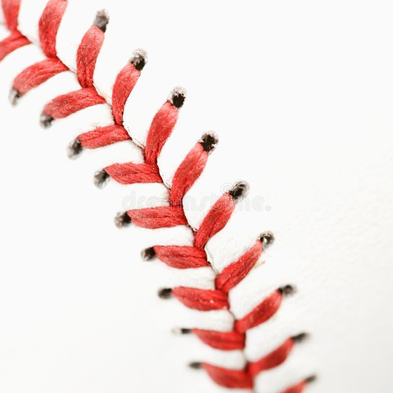 Download Tätt övre för baseball fotografering för bildbyråer. Bild av close - 3531915