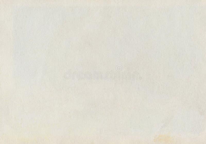 tło tekstura stara papierowa obraz stock