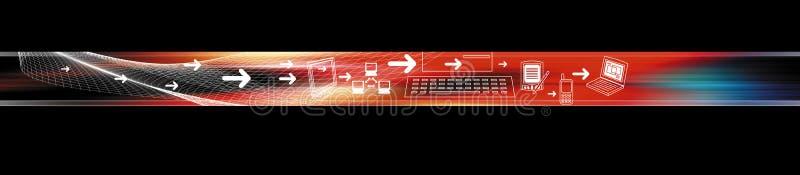 Téléchargement illustration de vecteur