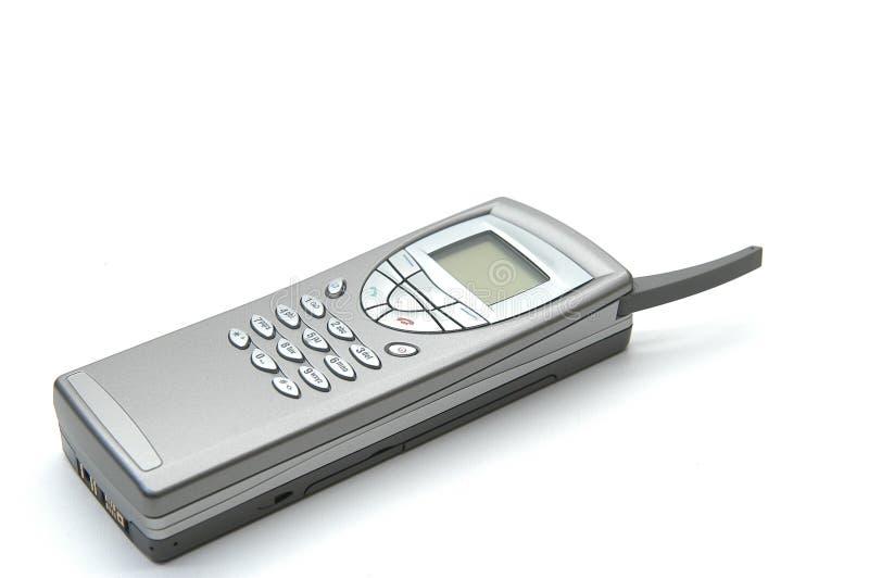 Téléphone intelligent image libre de droits