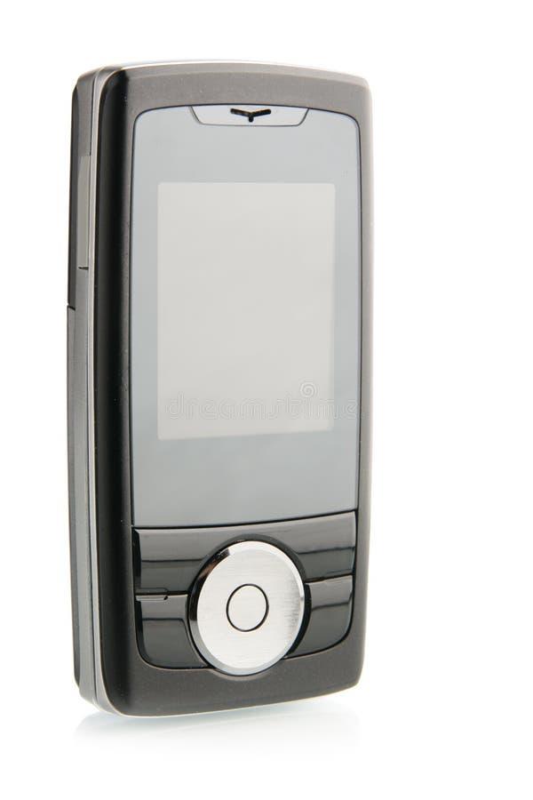 Téléphone mobile photos libres de droits