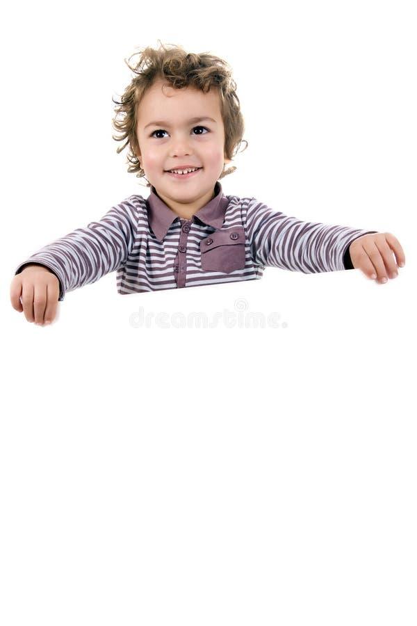 töm ungen royaltyfria foton