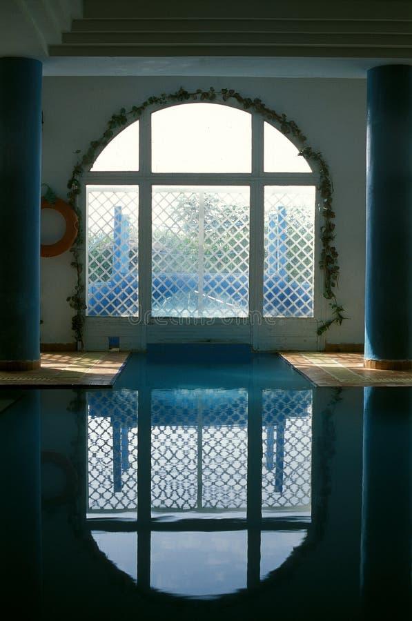 Túnez 010 fotos de archivo libres de regalías