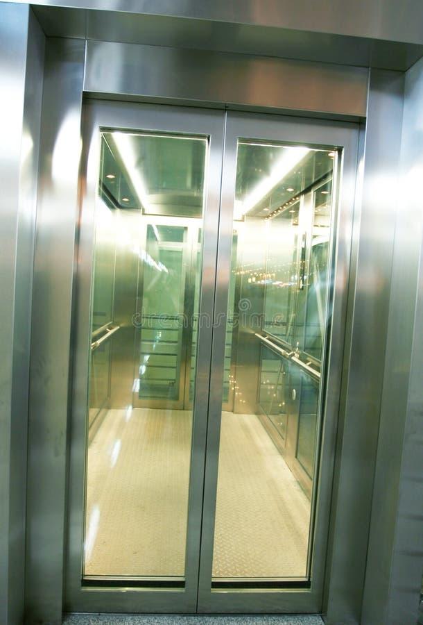 Tür stockfoto