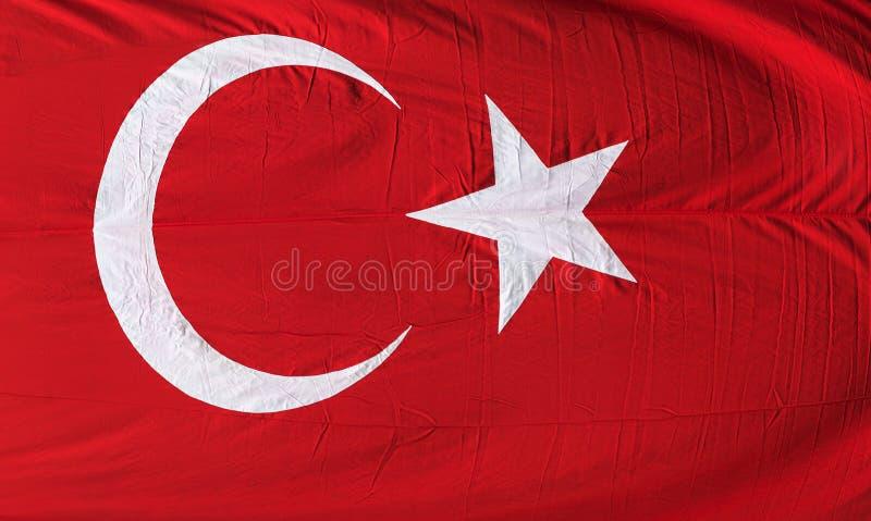 Türkischer Hintergrund lizenzfreies stockbild