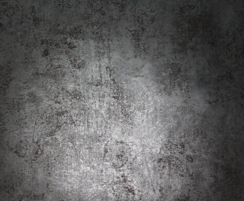 tła śniedzi srebro zdjęcie royalty free