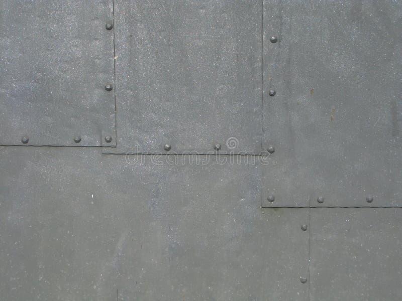 tła żelazo zdjęcie stock